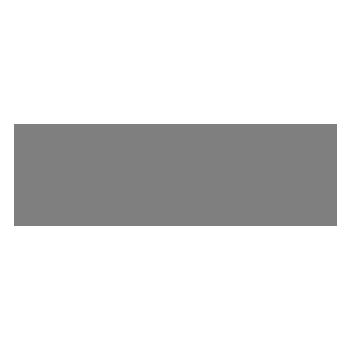 Amada Colombia