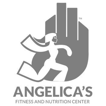 Angelicas fitness Center