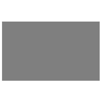 Laguna Arquitectos
