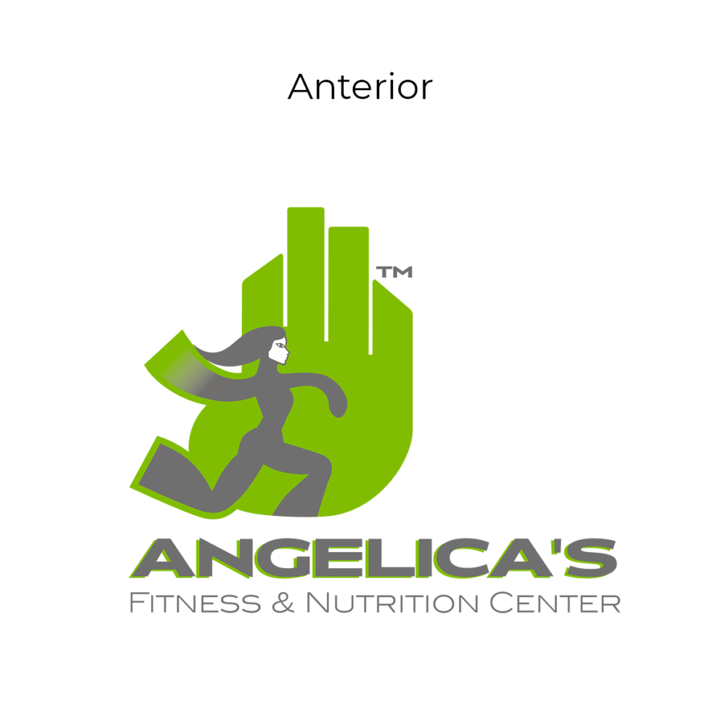 angelicas-fitnes-renovación-logoanterior