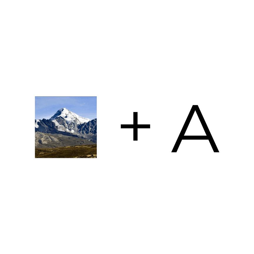 composicion-logo-altum