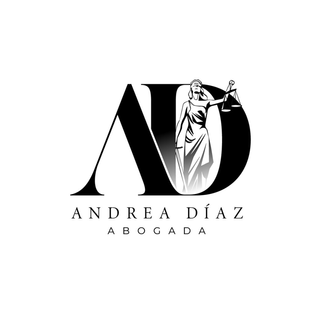 composicion-logo-andrea1