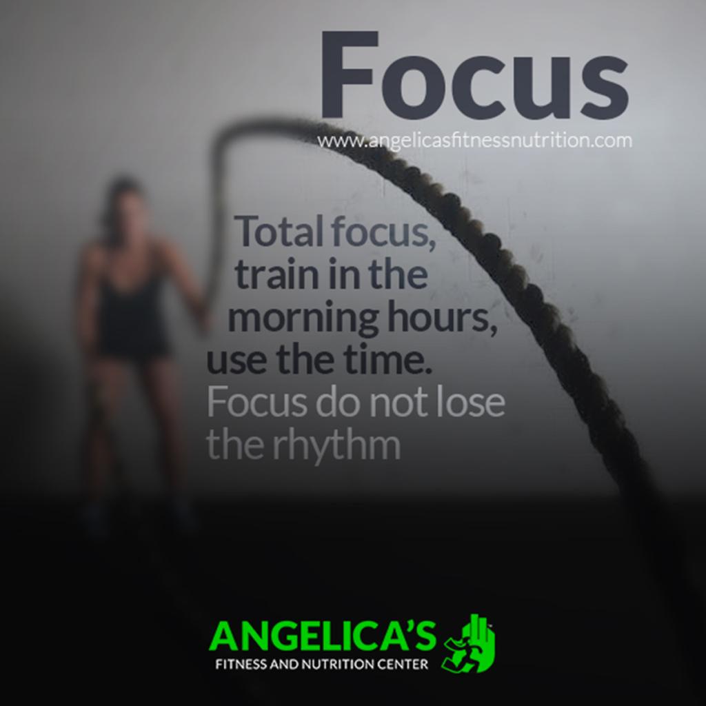 focus-anfelicas-fitness-post