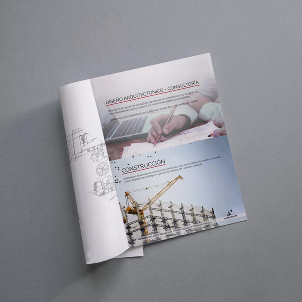portafolio-laguna-arquitectos