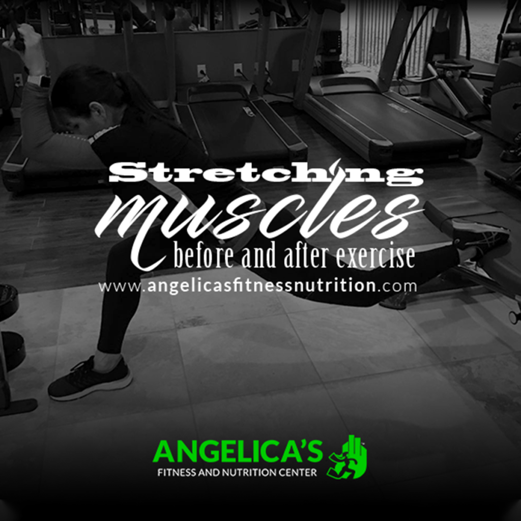 post--stretching-angelicas-fitness