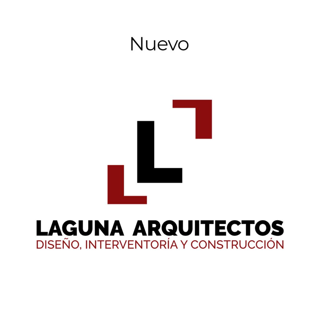 rediseño-logo-laguna-arquitectos
