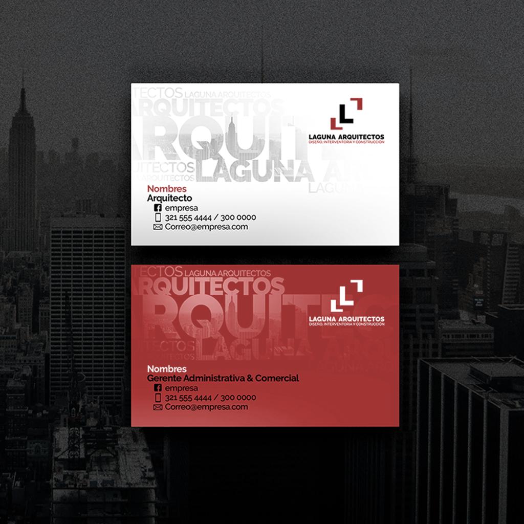 tarjeta-presentacion-laguna